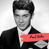 The Origins by Paul Anka
