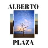 Alberto Plaza de Alberto Plaza