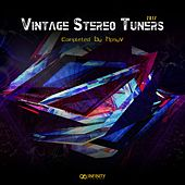 Vintage Stereo Tuners 2017 - EP by Various Artists