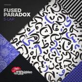 Fused Paradox by Slap