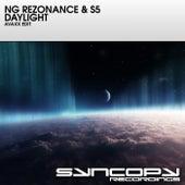 Daylight by NG Rezonance