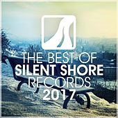 The Best Of Silent Shore Records 2017 - EP de Various Artists