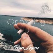 Craving U by Rae Lopez