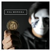 Esa Moneda von Someone Sm1