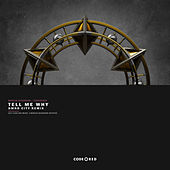 Tell Me Why (DMND City Remix) by Marcus Schossow