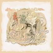 Morfeo y el Misterio de la Unión (Deluxe Version) de El Ermitaño