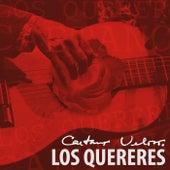 Los Quereres de Caetano Veloso