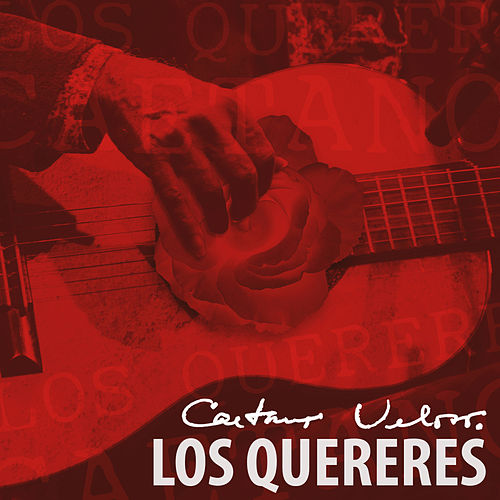 Los Quereres by Caetano Veloso