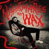 Deep Shadows by Nightmares on Wax