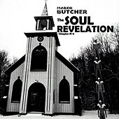 The Soul Revelation, Chapter N-5 by Marco Butcher