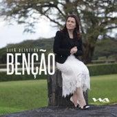 Benção by Eliã Oliveira