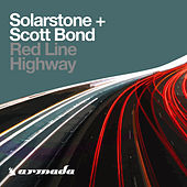 Red Line Highway by Solarstone