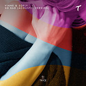 So Bad (Acoustic Version) von Vinne