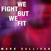 We Fight but We Fit by Mark Sullivan