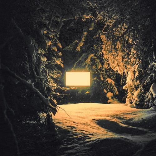 Det Lysner by dePresno