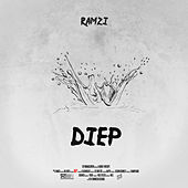 Diep by Ramzi