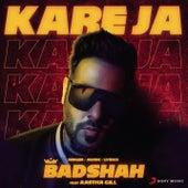 Kareja Kareja de Badshah