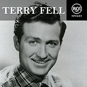 RCA Singles von Terry Fell