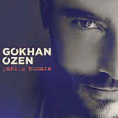 Yanlış Numara 2018 von Gökhan Özen