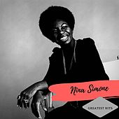Greatest Hits de Nina Simone