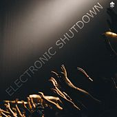 Electronic Shutdown de Various Artists