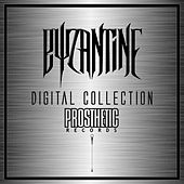 Byzantine - Digital Collection by Byzantine