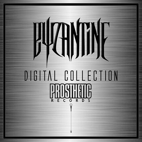Byzantine - Digital Collection by Byzantine