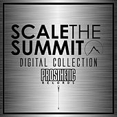 Scale the Summit - Digital Collection by Scale the Summit