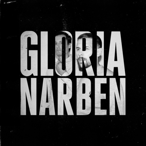 Narben (Hamburger Küchensessions) by Gloria