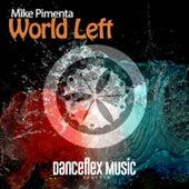 World Left de Mike Pimenta