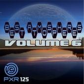 Best Atmospheres Vol. 6 by Various