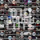 100 Rough Cuts von Various Artists