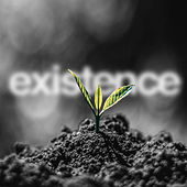 Existence by Deorro