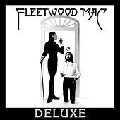 Fleetwood Mac (Deluxe Edition) by Fleetwood Mac