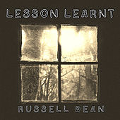 Lesson Learnt by Russell Dean