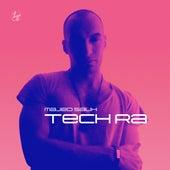 Tech RA by Majed Salih