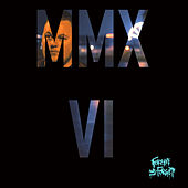 Mmxvi by John Digweed