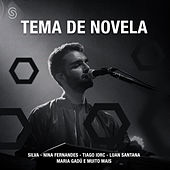Tema de Novela by Various Artists
