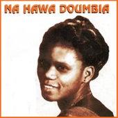 Kourouni by Nahawa Doumbia