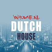 Inhouse.nl: Dutch House by Various Artists