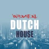 Inhouse.nl: Dutch House de Various Artists