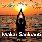 Makar Sankranti Special by Various Artists