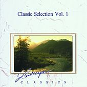 Classic Selection Vol. 1 by Various Artists