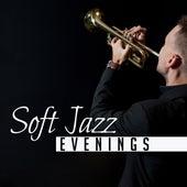 Soft Jazz Evenings de Acoustic Hits