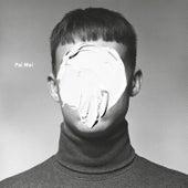 Pai Mei von Audio Dope