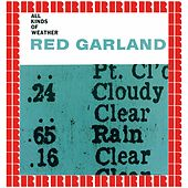 All Kinds Of Weather (Hd Remastered Edition) de Red Garland