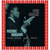Open Sesame (Hd Remastered Edition) by Freddie Hubbard