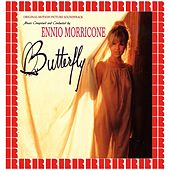 Butterfly (Hd Remastered Edition) von Ennio Morricone