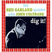 Dig It! (Hd Remastered Edition) de The Red Garland Quintet