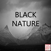 Black Nature by Various Artists